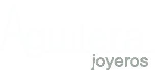 Aguilera Joyeros